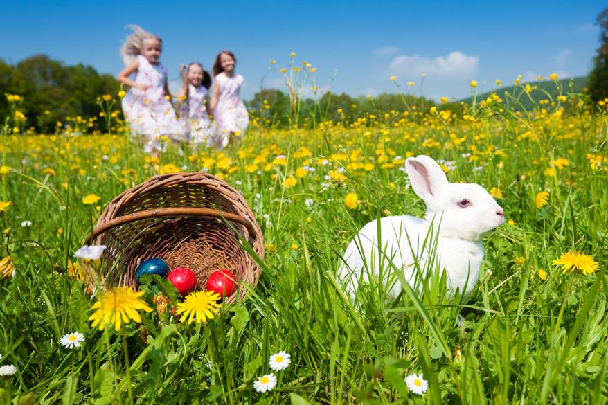 Travel-Smarter-Easter-Restrictions